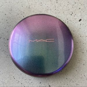 MAC Cosmetics Limited Edition Bronzer